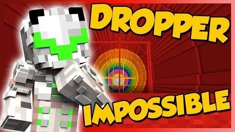 Impossible Dropper скриншот 1
