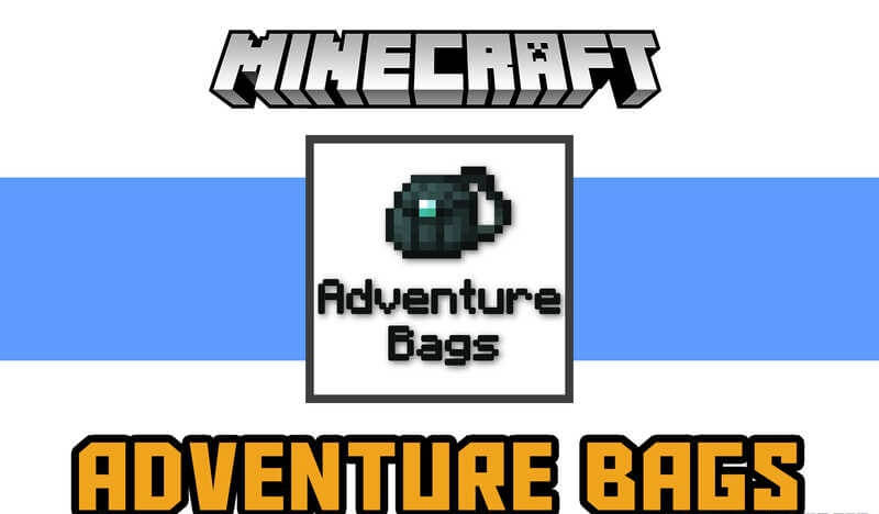 AdventureBags скриншот 1