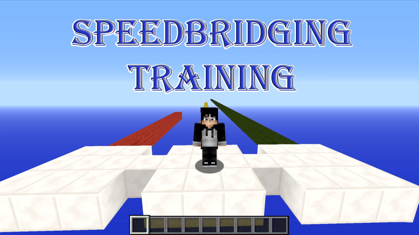 Speedbridging training скриншот 1