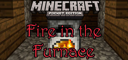 Fire in the Furnace скриншот 1