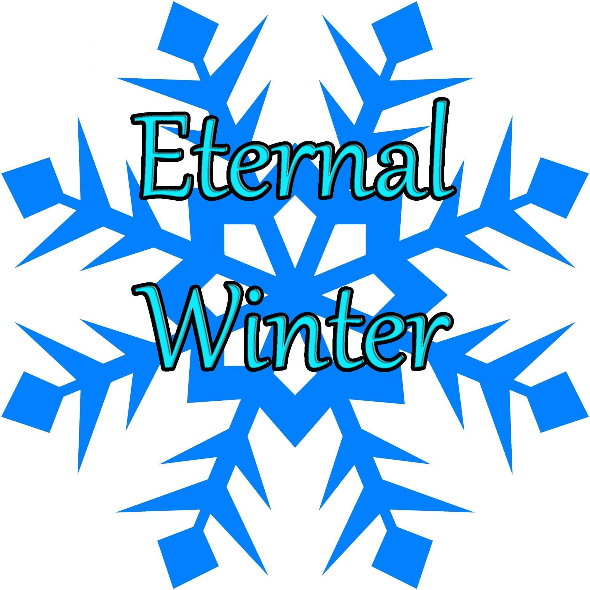 Eternal Winter скриншот 1