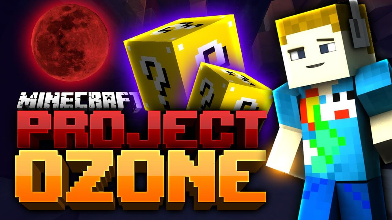 Stranded - Project Ozone 2 скриншот 1