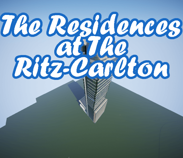 The Residences at The Ritz-Carlton скриншот 1
