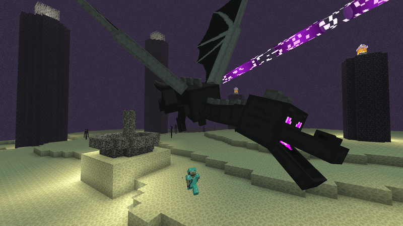 Bad Wither No Cookie screenshot 2