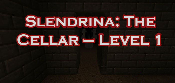 Slendrina: The Cellar – Level #1 скриншот 1