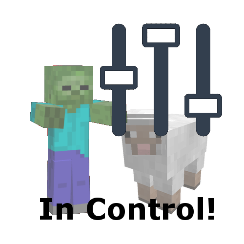 In Control скриншот 1