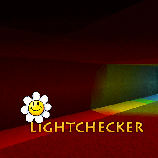 Lightchecker скриншот 1