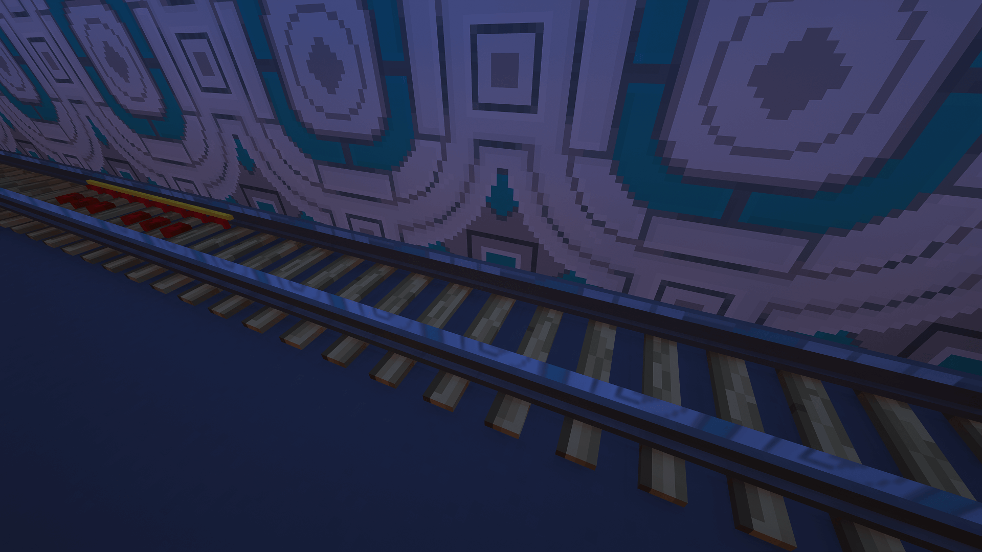 Better Rails screenshot 1