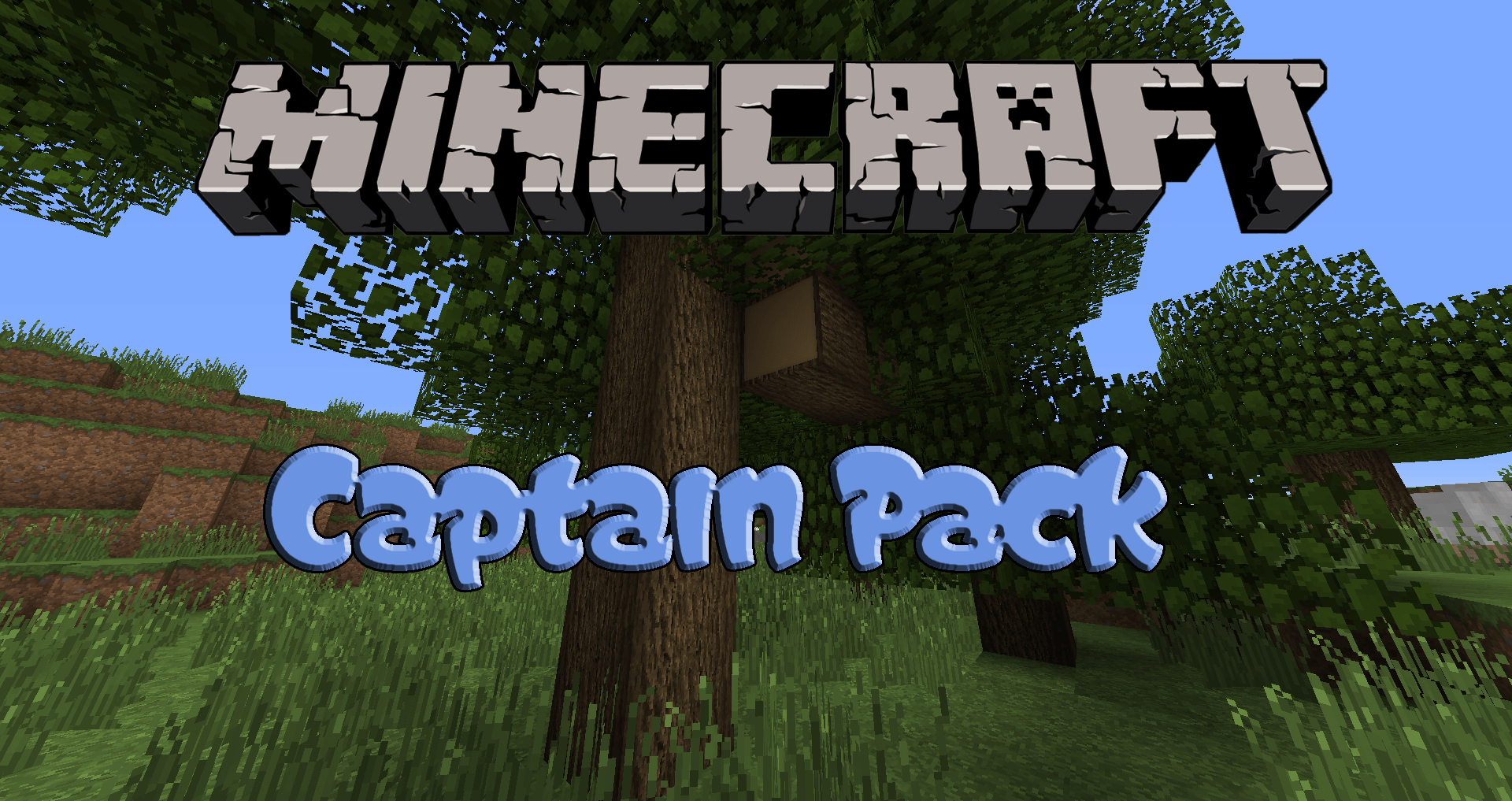 Captain Pack скриншот 1