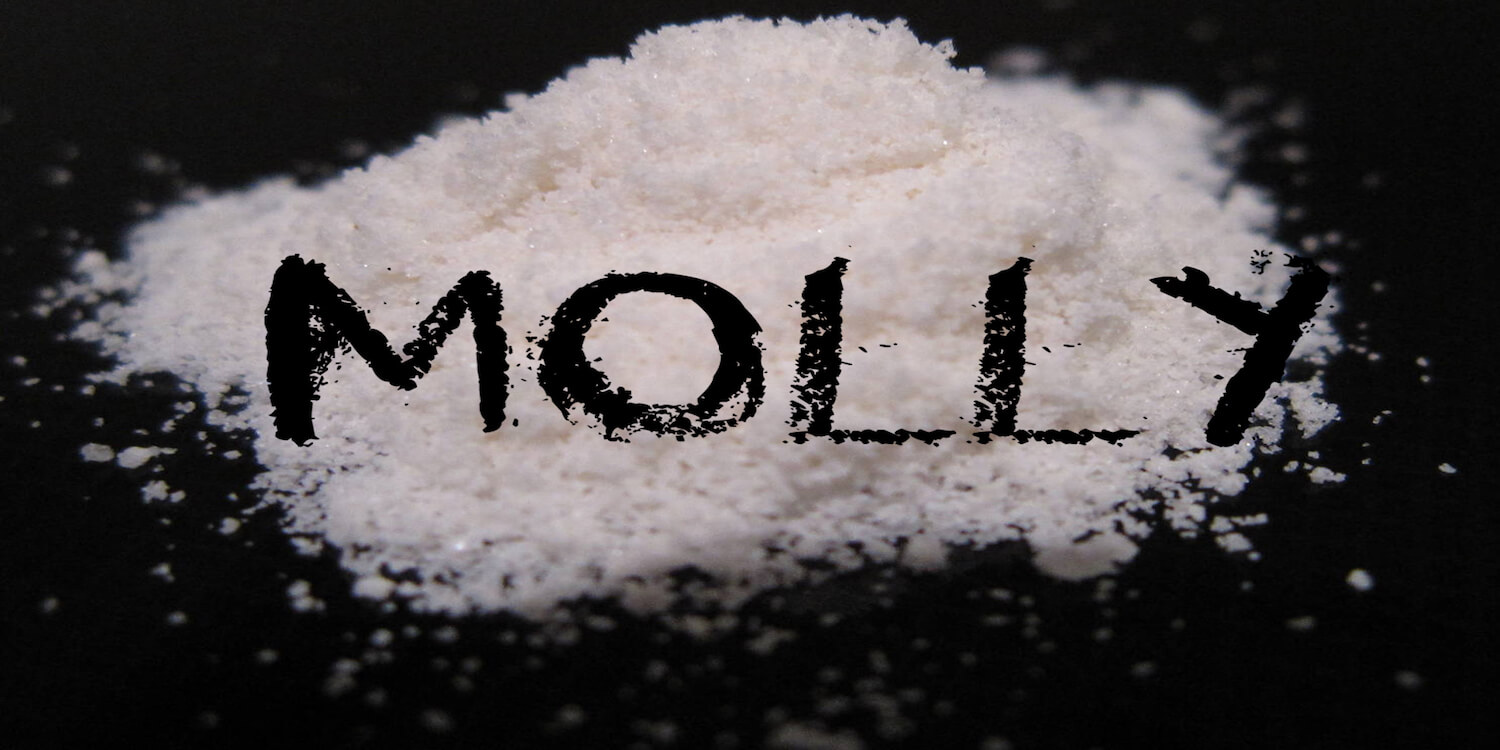 Pictures of molly drug TMZ