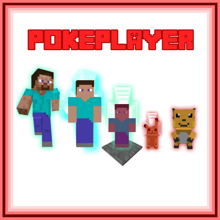 Pokeplayer скриншот 1