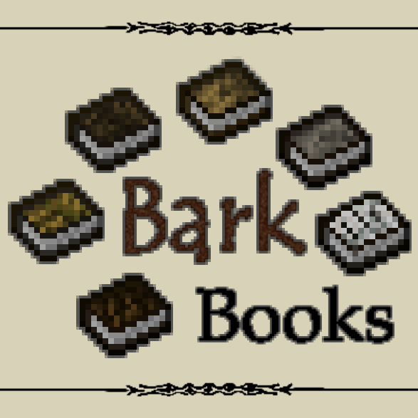 Bark Books скриншот 1