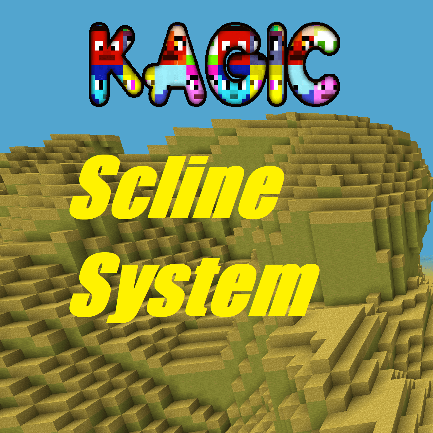 Titled Starfish Galaxy Systems: Scline скриншот 1
