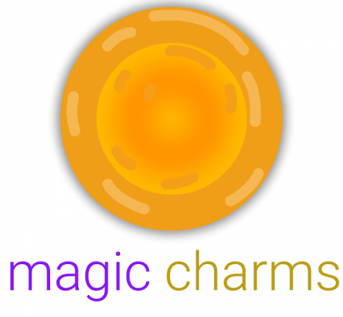 Magic Charms 1.12.2 скриншот 1