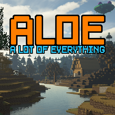 ALOE screenshot1