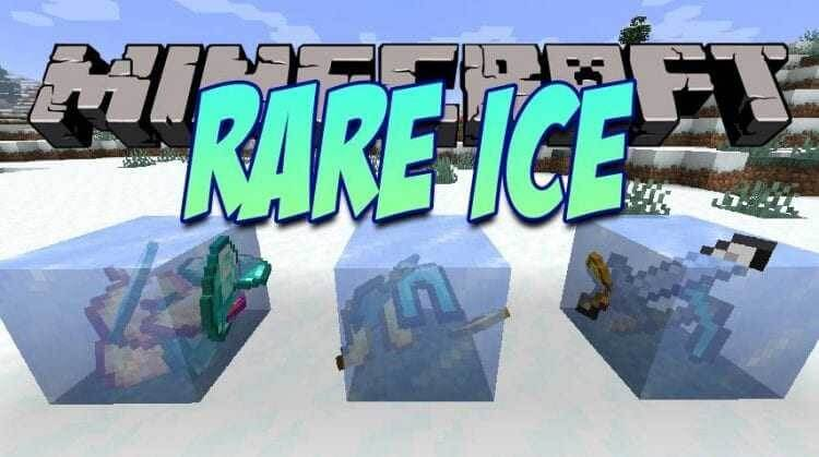 Mods For Minecraft 1 16 Download