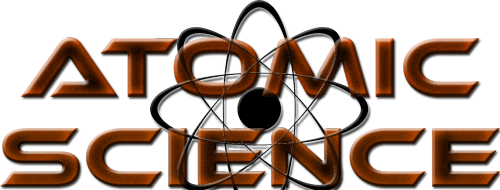 Atomic Science 1.12.2 скриншот 1