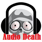 Audio Death скриншот 1