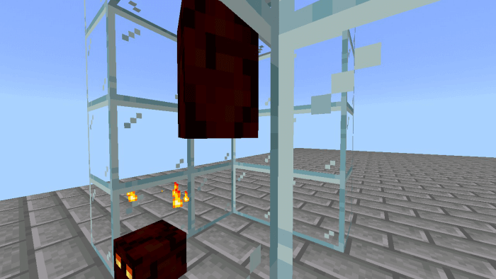 Better Textures and Animations Screenshot 3