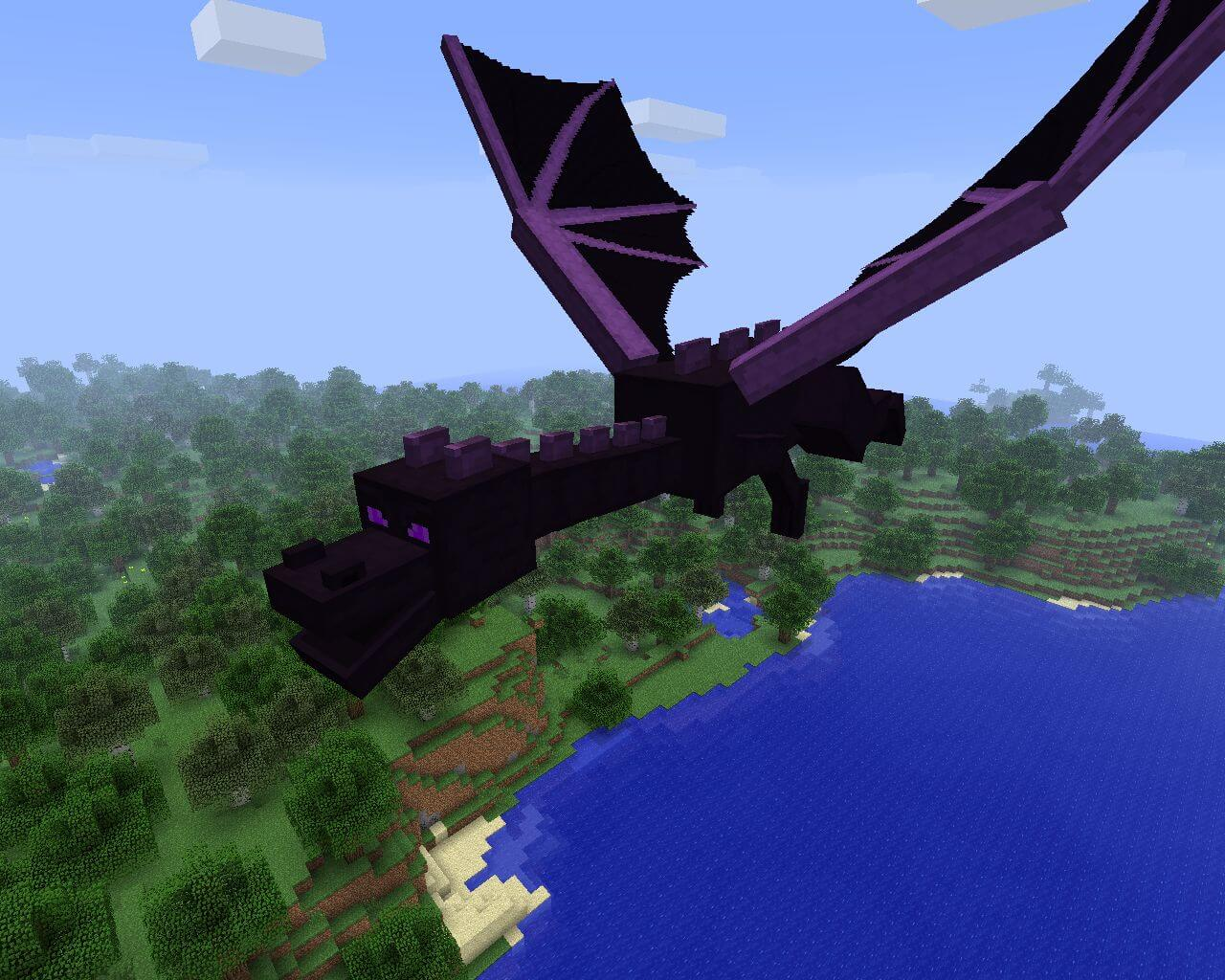 Bad Wither No Cookie скриншот 3