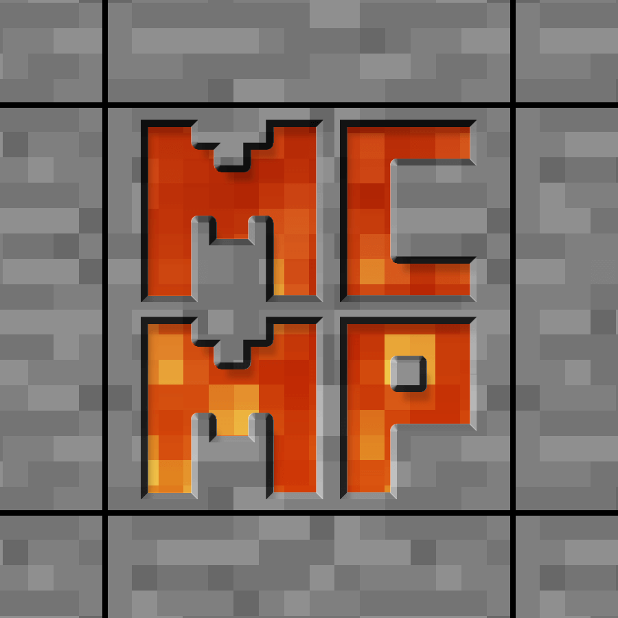 MCMultiPart скриншот 1