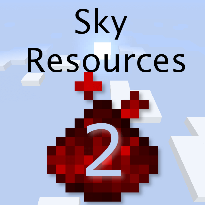 Sky Resources 2 скриншот 1