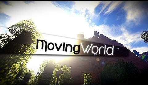 MovingWorld скриншот 1