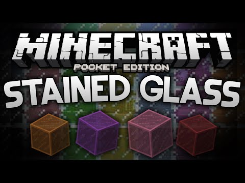 Stained Glass Unlocker скриншот 1