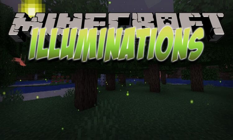 Illuminations screenshot 1