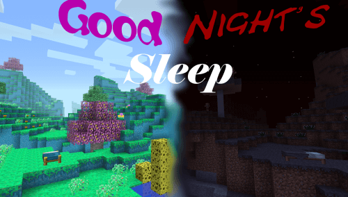 Good Night's Sleep 11.2 скриншот 2