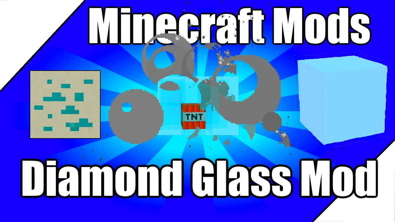 Diamond Glass скриншот 1