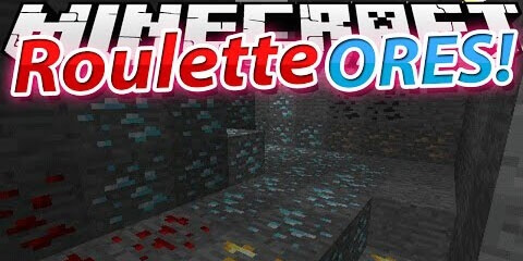 Roulette Ores скриншот 1