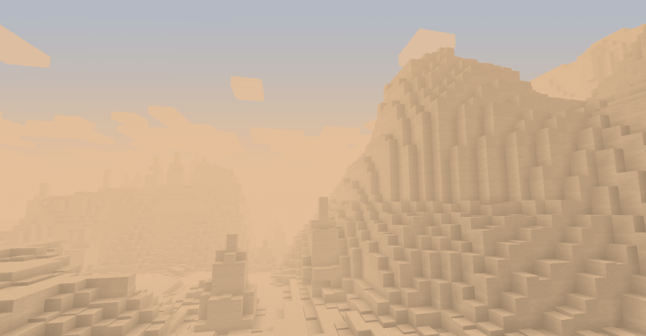 Atum 2: Return to the Sands 1.12.2 скриншот 2