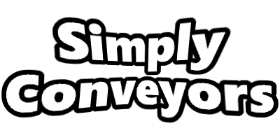 Simply Conveyors скриншот 1