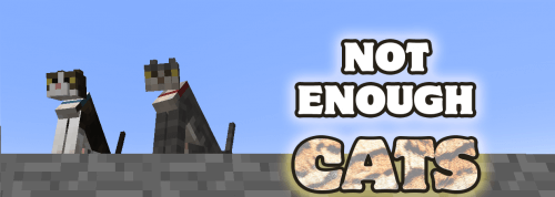 Not Enough Pets 1.8.9 скриншот 2