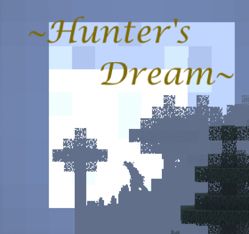 Hunter's Dream 1.12.2 скриншот 1
