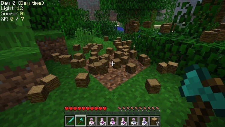 tree-chopper-mod-for-minecraft-1-750x422.jpg (750×422)