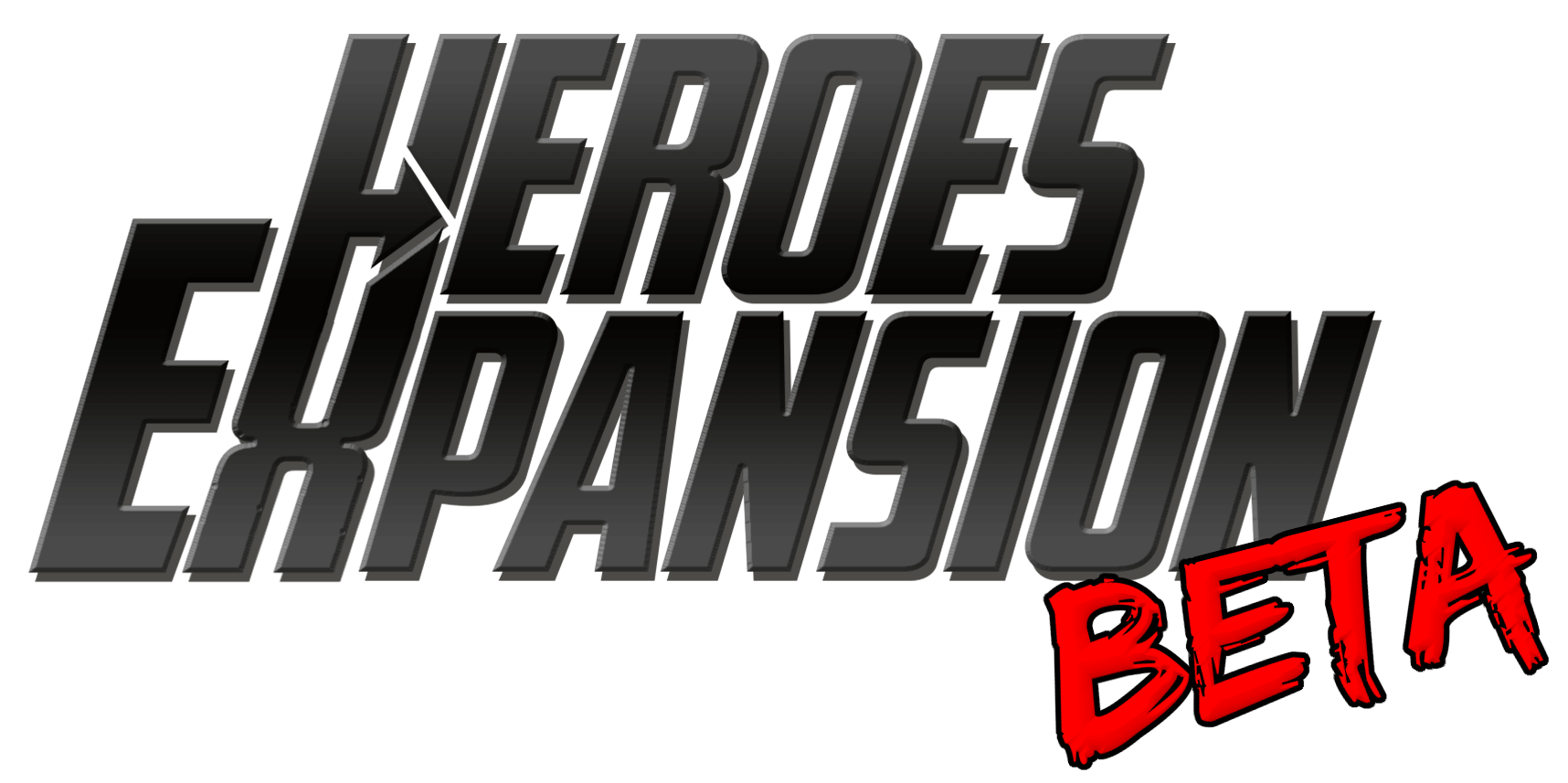 HeroesExpansion скриншот 1