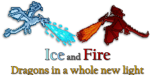 Ice and Fire 1.11.2 скриншот 1
