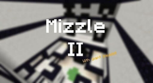 Mizzle II screenshot 1