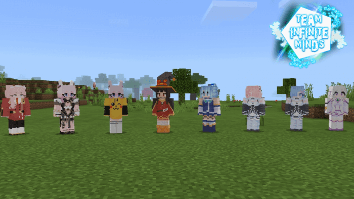 Mods For Minecraft Pocket Edition Pe 1 16