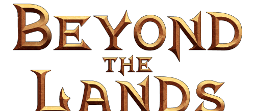 Beyond The Lands 1.14 скриншот 1