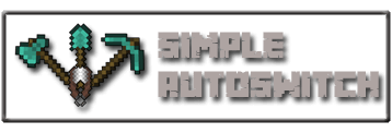 SimpleAutoSwitch скриншот 1