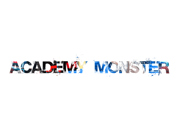 Academy Monster скриншот 1