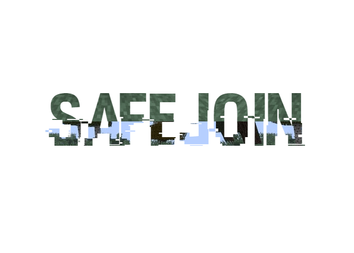 SafeJoin скриншот 1
