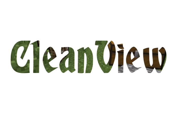 CleanView скриншот 1