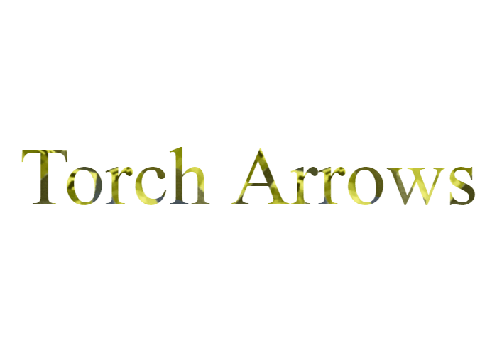 Torch Arrows скриншот 1