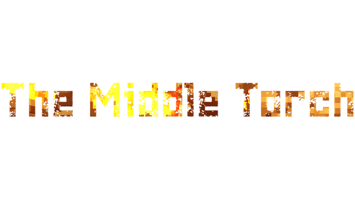 The Middle Torch скриншот 1
