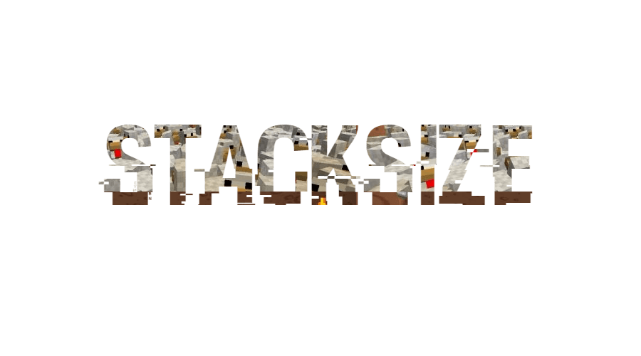 Stacksize скриншот 1