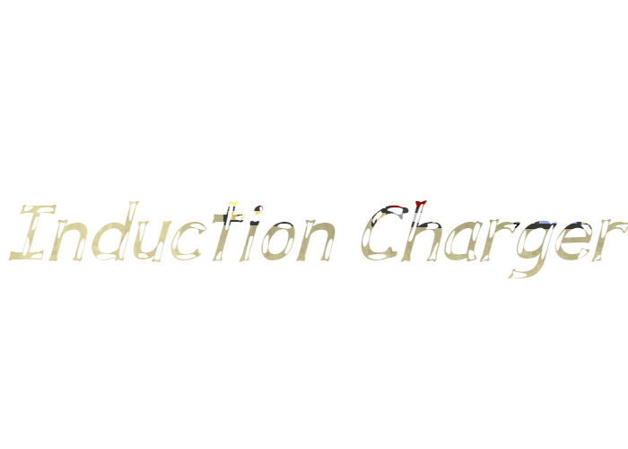 Induction Charger скриншот 1